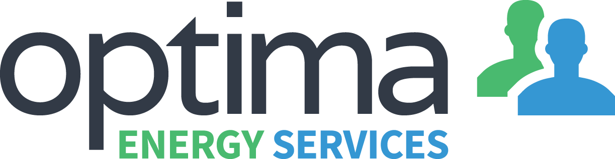 Optima Energy Services logo